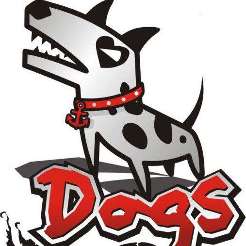 Dogs Club Θεσσαλονίκη 6949335220  6980859448