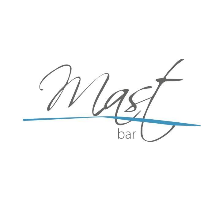 Mast Bar – Cafe Thessaloniki