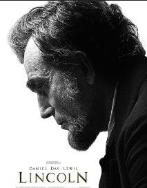 Thes-Cinema: Τα σίγουρα Όσκαρ!