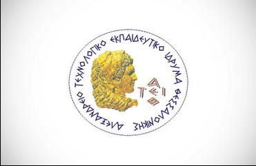 Δεν θα αλλάξει σχεδόν τίποτα στο ΤΕΙ Θεσσαλονίκης!