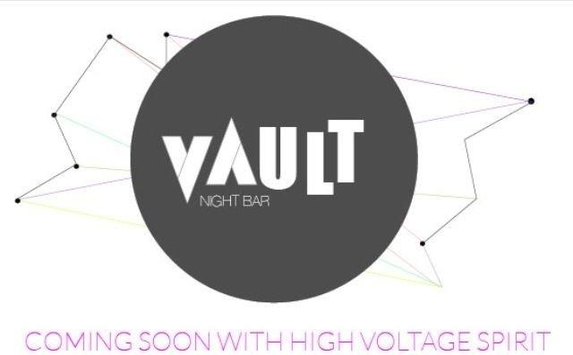 Vault Night Bar