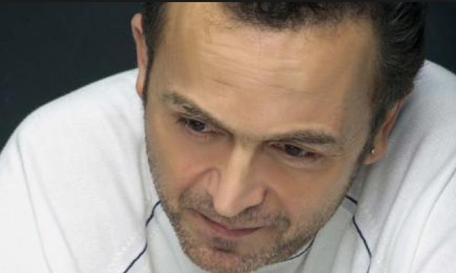 Thes-gossip: Δείτε τι δήλωσε ο Σταμάτης Γονίδης για τον ποδοσφαιριστή της ΑΕΚ Γιώργο Κατίδη!