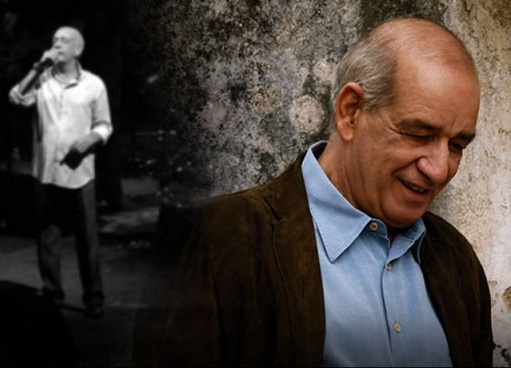 Thesnight.gr: Ένα χρόνο χωρίς τον Δημήτρη Μητροπάνο. Πλούσιο αφιέρωμα.