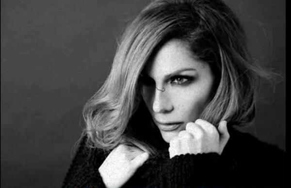 Δέσποινα Βανδή: Tι ετοιμάζει μετά το καλλιτεχνικό της διαζύγιο με τον Νότη Σφακιανάκη ;