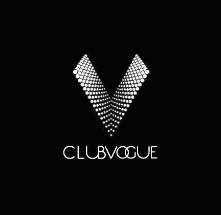 Club Vogue Θεσσαλονίκη – Night club – Dance club || Thesnight.gr