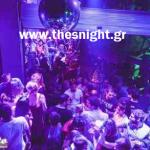 Μεγάλος διαγωνισμός Thesnight.gr: 3 δωρεάν φιάλες για το Ghetto club στις 13-14/12