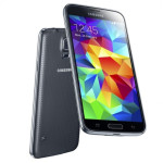 samsung_galaxy_S5_hero