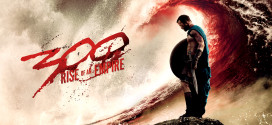Thes – cinema: 300: Rise of an Empire – Πρεμιέρα 6 Μαρτίου
