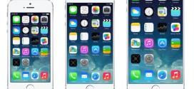 Τον Σεπτέμβριο τα αποκαλυπτήρια για το iPhone 6