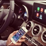 apple-carplay-mercedes