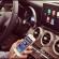 Άλλα κόλπα φέρνει η Apple στο αυτοκίνητο σου με το CarPlay…