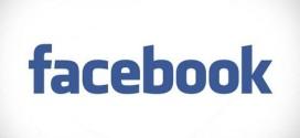 ΠΡΟΣΟΧΗ: Αυτές είναι οι αλλαγές στο Timeline του Facebook!