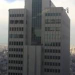 skyscraper-572x313