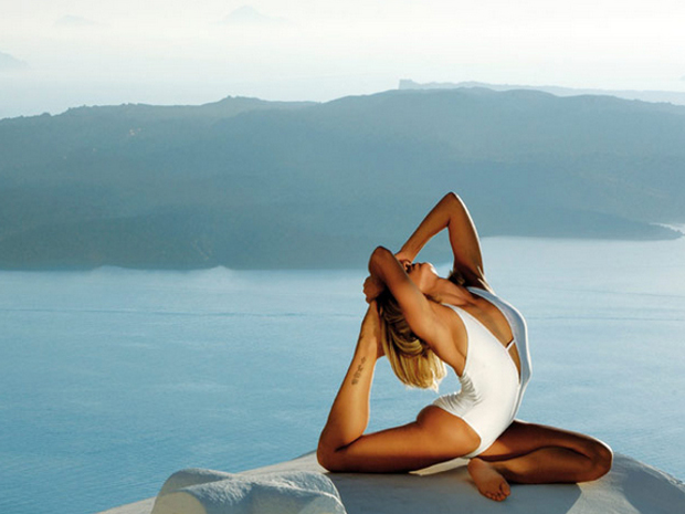 yoga_620
