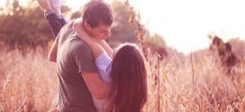 Ζώδια: Μπορεί η φιλία να γίνει έρωτας; Δείτε ποια ζώδια ερωτεύονται τους φίλους τους!
