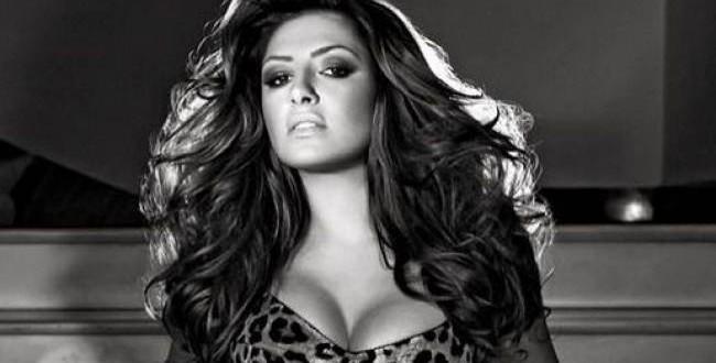 Συλλεκτικό βίντεο: Οι πιο σέξι στιγμές της Έλενας Παπαρίζου σε ένα βίντεο!