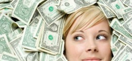 Κάνε το τέστ και μάθε πόσο πλούσιος θα γίνεις!