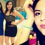 648378_mexican-teen-stabbed-best-friend