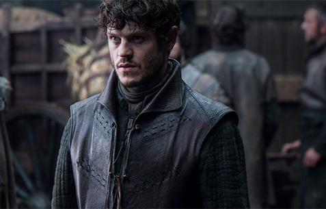 To Game of Thrones κράσαρε το HBO Go (video)