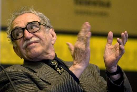 655492_Gabriel-Garcia-Marquez-Hospitalized-In-Mexico-City