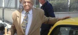 Πρώην βουλευτής δωρίζει στο ελληνικό δημόσιο 10 εκατ. ευρώ!