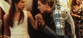 Έρευνα:  Δώδεκα λεπτά είναι τα πιο κρίσιμα για το πρώτου ραντεβού!