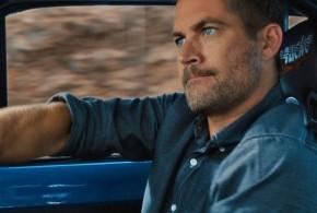 Αυτός είναι ο αντικαταστάτης του Paul Walker στο νέο Fast and Furious!