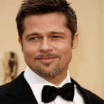 Brad-Pitt-14