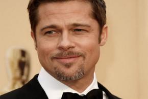 """Η ΣΥΓΚΛΟΝΙΣΤΙΚΗ ΕΞΟΜΟΛΟΓΗΣΗ του Brad Pitt: """"Είχα την πιο όμορφη γυναίκα στον πλανήτη"""""""