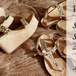 Pedro-Garcia-Banner-Summer-14-Collection-Just-in