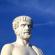 6 από τους 10 διασημότερους ανθρώπους όλων των εποχών είναι Έλληνες