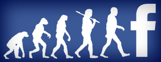 facebook-evolution-640