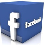 facebook-icon_0