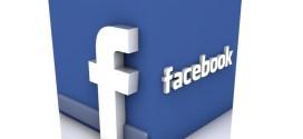 To facebook καταργεί το chat στα κινητά
