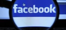 Δείτε ποιά είναι η νέα εφαρμογή του Facebook που παρακολουθείς τους φίλους σου!