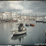 fotografies-thessaloniki