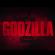 Godzilla: Δείτε το νέο trailer που συναρπάζει στην πολυαναμενόμενη ταινία του 2014!