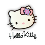 hello-kitty-logo-s