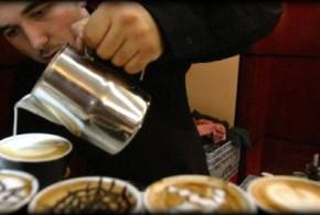 Αυτές είναι οι πέντε αλήθειες και μύθοι για τον καφέ!
