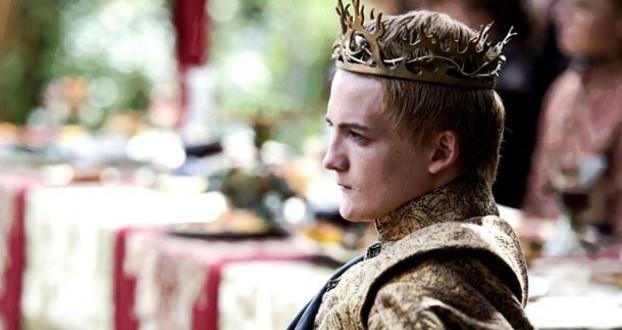 Game of Thrones: Ποιος είναι ο δολοφόνος του βασιλιά;