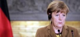 Ξεχάστε αποζημιώσεις και επανορθώσεις το μήνυμα της Γερμανίας στην Ελλάδα