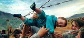 Δείτε τις εξήντα πιο συγκινητικές φωτογραφίες που έχουν τραβηχθεί ποτέ!