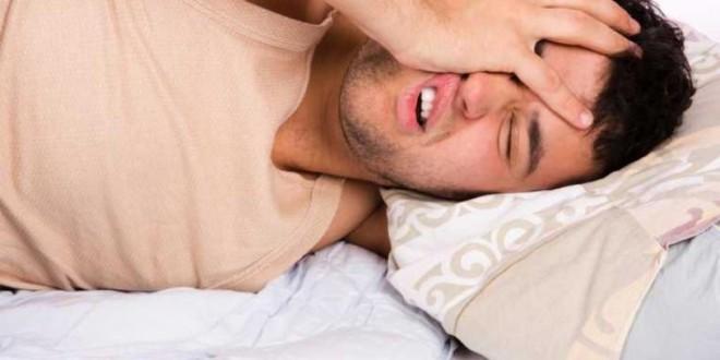 Έρευνα ΣΟΚ: Ο μεσημεριανός ύπνος κόβει χρόνια ζωής!