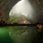 son_doong_cave_vietnam_02