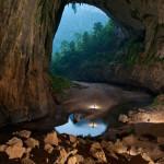 son_doong_cave_vietnam_06