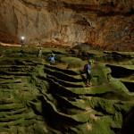 son_doong_cave_vietnam_11
