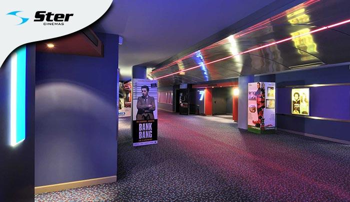 ster-cinemas3