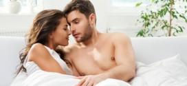 Μπορώ να μείνω έγκυος από προσπερματικά υγρά;