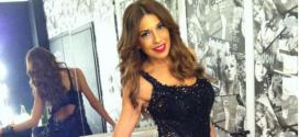 Ελένη Χατζίδου: Δείτε την σέξι φωτογραφία που ανέβασε στον προσωπικό της λογαριασμό στο Instagram!