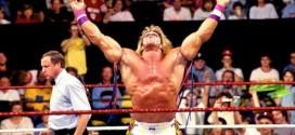 Νεκρός ο Ultimate Warrior! (Vids)